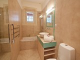 Saint Rémy De Provence Location Villa Luxe Molduvite Salle De Bain 3