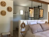 Saint Rémy De Provence Location Villa Luxe Molodavite Chambre