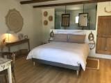 Saint Rémy De Provence Location Villa Luxe Molodavite Chambre 3