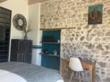 Saint Rémy De Provence Location Villa Luxe Molodavite Chambre 6