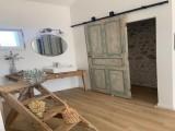 Saint Rémy De Provence Location Villa Luxe Molodavite Salle De Bain 4