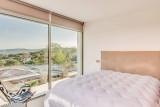 Saint Tropez Luxury Rental Villa Saxifrage Bedroom 4