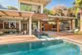 Saint Tropez Luxury Rental Villa Saxifrage Terrace