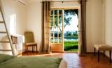 Saint Tropez Location Villa Luxe Serpolat Chambre 2