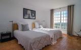 Saint Tropez Location Villa Luxe Serpolat Chambre 4