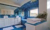 Saint Tropez Location Villa Luxe Serpolat Salle De Bain