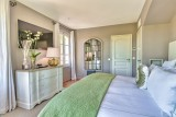 Saint-Tropez Location Villa Luxe Teel Chambre2