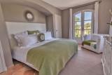 saint-tropez-location-villa-luxe-teel