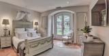 Saint-Tropez Location Villa Luxe Teel Chambre4