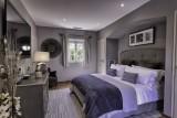 Saint-Tropez Location Villa Luxe Teel Chambre6