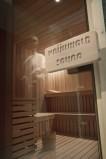 Sainte Foy Tarentaise Location Appartement Luxe Romerite Sauna