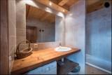 salle-de-bain-18195