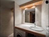 salle-de-bain-2-18185