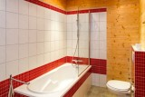salle-de-bainetage-4636