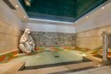 samoens-location-appartement-luxe-saluce