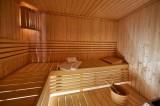 sauna-18299