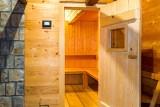 sauna-4641