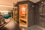 sauna-9471