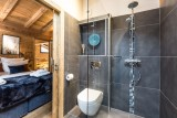 stag-bathroom-2-9474