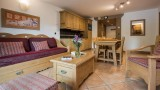 tignes-location-appartement-luxe-melanite-duplex
