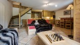 tignes-location-appartement-luxe-melanite