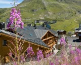 tignes-location-appartement-luxe-mexican-onyx-duplex