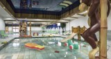 Tignes Rental Apartment Luxury Micata Swimming Pool 1