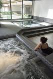 Tignes Rental Apartment Luxury Micaty Jacuzzi