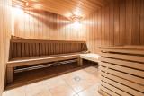 Tignes Location Appartement Luxe Nadurine Duplex Sauna