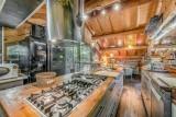 tignes-location-chalet-luxe-agrezite