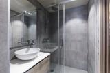 Tignes Location Chalet Luxe Tatayo Salle De Douche3