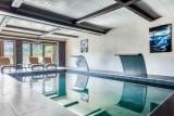 tignes-location-chalet-luxe-tavanite