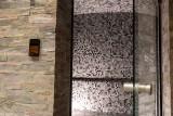Tignes Location Chalet Luxe Titanite Hammam