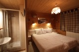 tignes-location-chalet-luxe-valukate