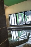 Val Cenis Location Appartement Luxe Verre Opalin Jacuzzi
