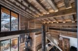 Val d'Isère Luxury Rental Appartment Aramias