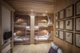 val-d-isere-location-chalet-luxe-grenat-de-boheme