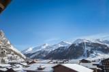 Val d'Isère Location Chalet Luxe Uralelite Extérieur 2