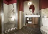 Val Thorens Location Appartement Luxe Valokite Salle De Bain