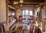val-thorens-location-appartement-luxe-volcinite Salon 1