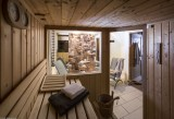 Val Thorens Location Appartement Luxe Volfsenite Sauna