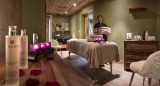 Val Thorens Rental Appartment Luxury Volkovskite Massage