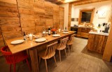 valloire-location-chalet-luxe-barolyte