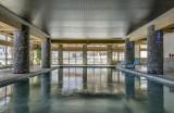 Valmorel Location Appartement Luxe Ferune Duplex Piscine