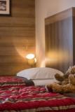 vars-location-appartement-luxe-pennine