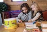 Vars Location Appartement Luxe Putronite Jeux Enfants
