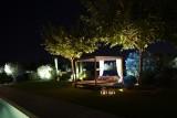 villa-14-05-5653