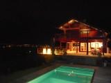 villa-nuit-7306