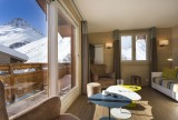 vue-sud-d-un-appartement-1200x807-7723