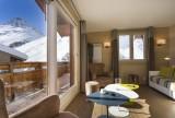vue-sud-d-un-appartement-1200x807-7733